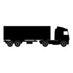 Abogados especialistas en Transporte y logística en Valencia
