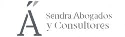 Sendra Abogado