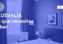 plusvalía en Valencia